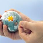 translation-services